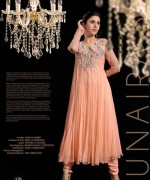 Zunaira Lounge Fall Collection 2014 For Women 006