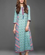 1 piece zeen fall and festive collection 2014