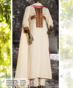Almirah Winter Dresses 2014 For Women 005