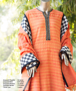 Almirah Winter Dresses 2014 For Women 007