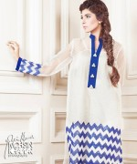 Cross Stitch Fall Dresses 2014 For Women 001