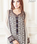 Cross Stitch Fall Dresses 2014 For Women 002