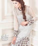 Cross Stitch Fall Dresses 2014 For Women 005