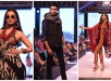 Fashion Pakistan Week AutumnWinter 2014 Day 1