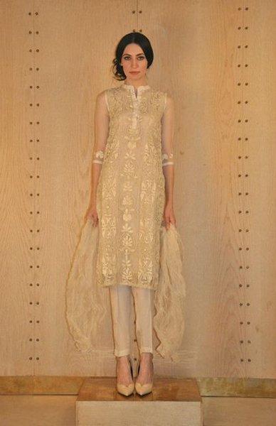 Generation Autumn Dresses 2014 For Women