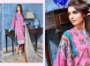 Jubilee Cloth Mills Winter Dresses 2014 Volume 5 For Women 0015
