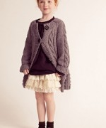 Kids Fashion Trends For Winter Season 2014-2015 001