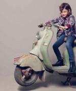 Kids Fashion Trends For Winter Season 2014-2015 0010