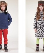 Kids Fashion Trends For Winter Season 2014-2015 0012