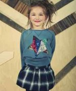 Kids Fashion Trends For Winter Season 2014-2015 0014