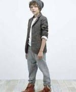 Kids Fashion Trends For Winter Season 2014-2015 0015