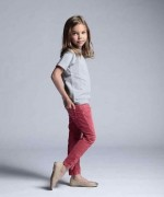 Kids Fashion Trends For Winter Season 2014-2015 0016