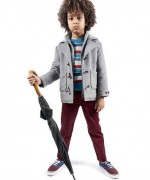 Kids Fashion Trends For Winter Season 2014-2015 002