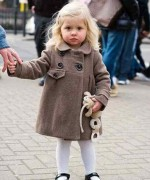 Kids Fashion Trends For Winter Season 2014-2015 003