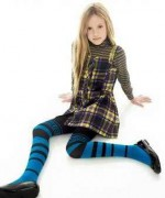 Kids Fashion Trends For Winter Season 2014-2015 004