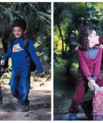 Kids Fashion Trends For Winter Season 2014-2015 005