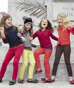 Kids Fashion Trends For Winter Season 2014-2015 008