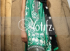 Motifz Winter Dresses 2014 For Women 004