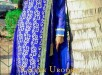 Naveen Uroosa Semi-Formal Dresses 2014 For Girls 5