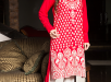 Origins Winter Dresses 2014 For Women 7