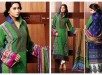Resham Ghar Winter Dresses 2014 For Women 007