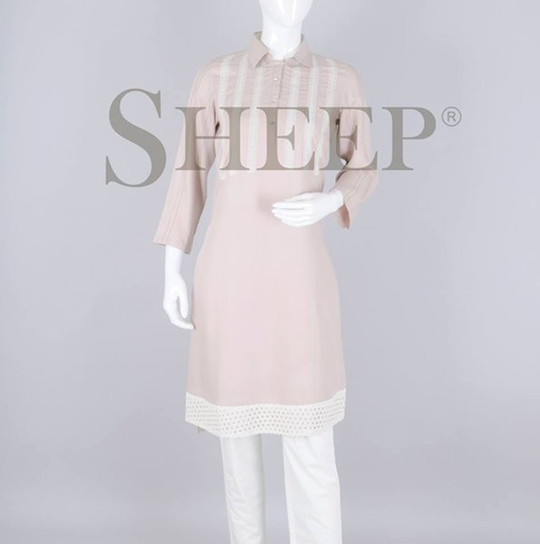 Sheep winter Dresses 2014 For Women 001