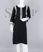 Sheep winter Dresses 2014 For Women 003