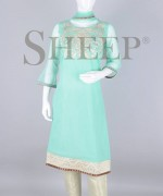 Sheep winter Dresses 2014 For Women