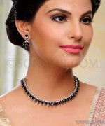Sonoor Jewels Jewellery Designs 2014 For Winter 11