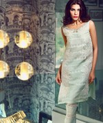 Suffuse by Sana Yasir Fall Dresses 2014 For Girls 2