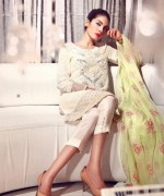 Suffuse by Sana Yasir Fall Dresses 2014 For Girls 6