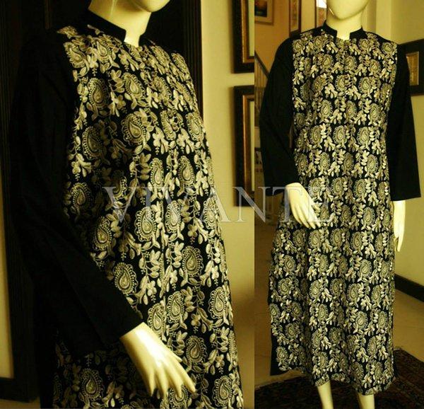 Vivante Fall Dresses 2014 For Women 0016