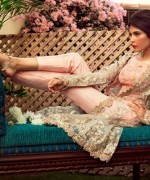 Zara Shahjahan Formal Dresses 2014 For Women 002