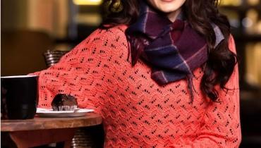Zeen Sweaters 2014