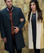Zeitgeist Fall Winter Dresses 2014 For Boys and Girls 3
