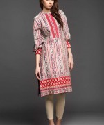 clothes zeen fall and festive collection 2014