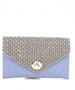 clutch purse clutch purses and handbags for ladies by zeen