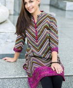 winter suits zeen fall and festive collection 2014