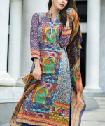 zeen fall and festive collection