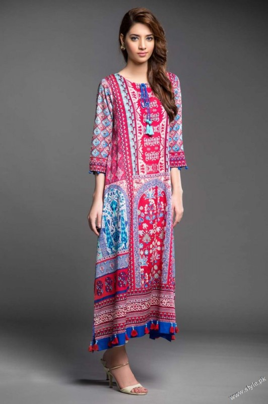 zeen fall and festive collections