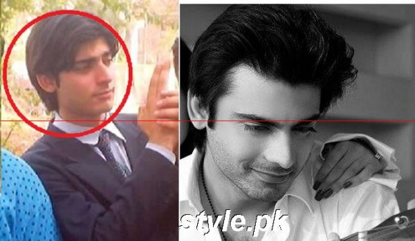 8 Pakistani celebrities transformation1