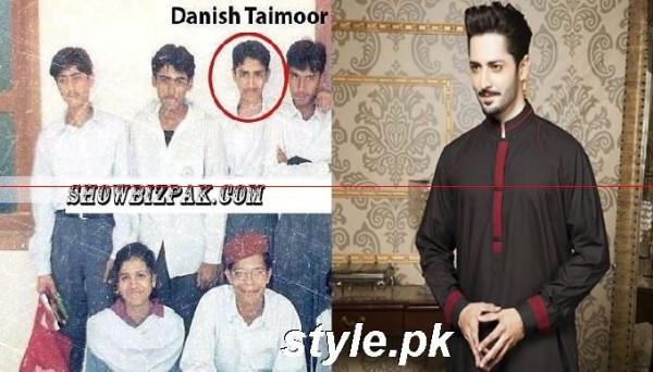 8 Pakistani celebrities transformation3
