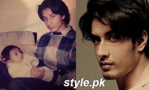 8 Pakistani celebrities transformation4