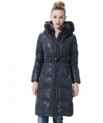 Designs Of Winter Jackets And Coats 2014-2015 For Women 0012