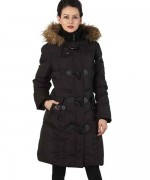 Designs Of Winter Jackets And Coats 2014-2015 For Women 0015