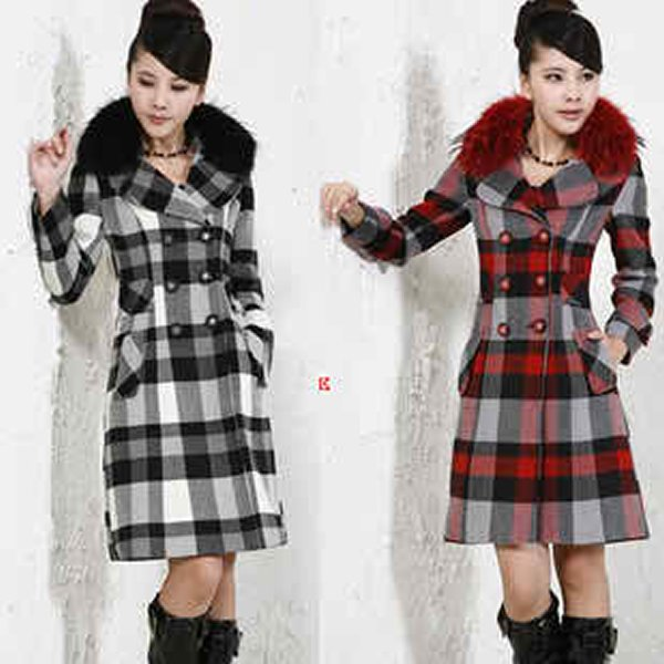 aa11ccf43869 Designs Of Winter Jackets And Coats 2014-2015 For Women