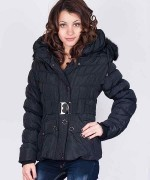 Designs Of Winter Jackets And Coats 2014-2015 For Women 0019