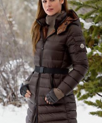 Designs Of Winter Jackets And Coats 2014-2015 For Women 002