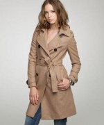 Designs Of Winter Jackets And Coats 2014-2015 For Women 003