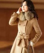 Designs Of Winter Jackets And Coats 2014-2015 For Women 004
